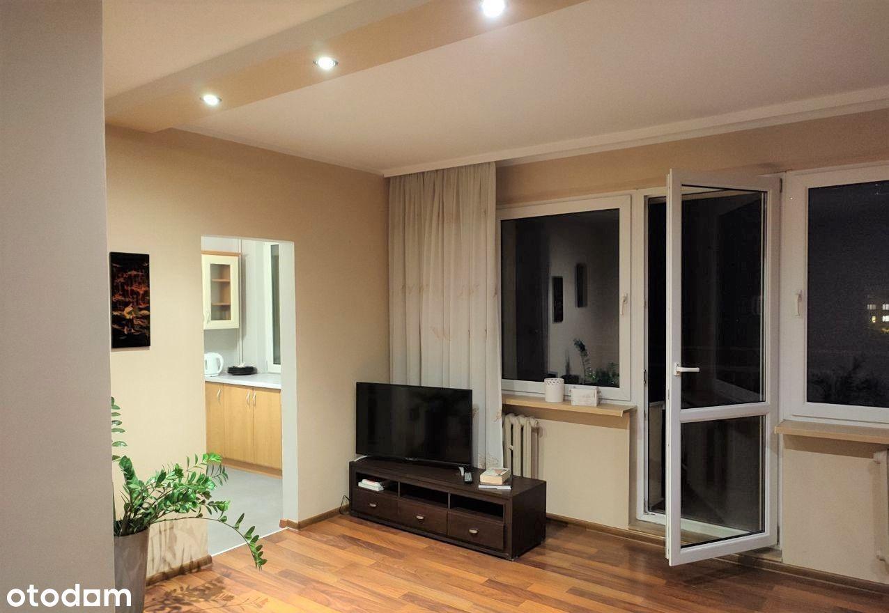 Mieszkanie 1 pok w Gliwicach