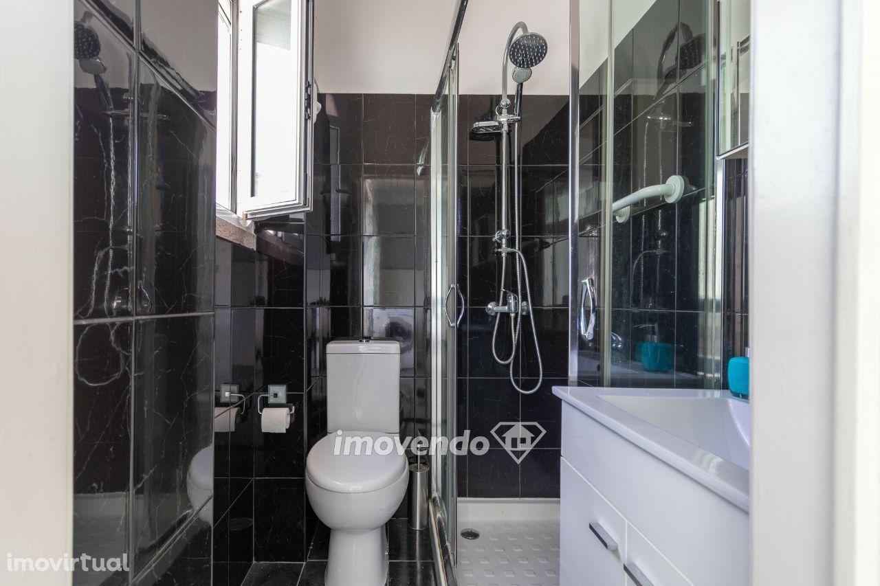 Apartamento para comprar, Rua Doutor Mascarenhas de Melo, São Domingos de Benfica - Foto 16