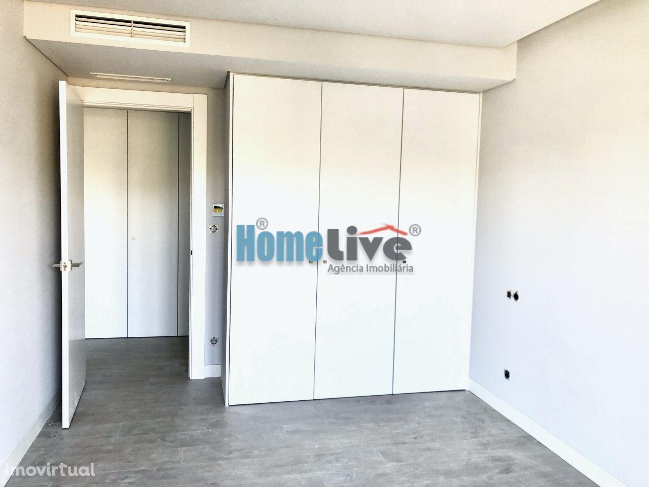 Apartamento para comprar, Rua Engenheiro Moniz da Maia - Urbanização Malva Rosa, Alverca do Ribatejo e Sobralinho - Foto 17