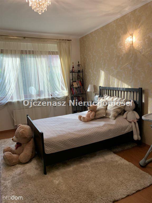 Dom, 245 m², Bydgoszcz