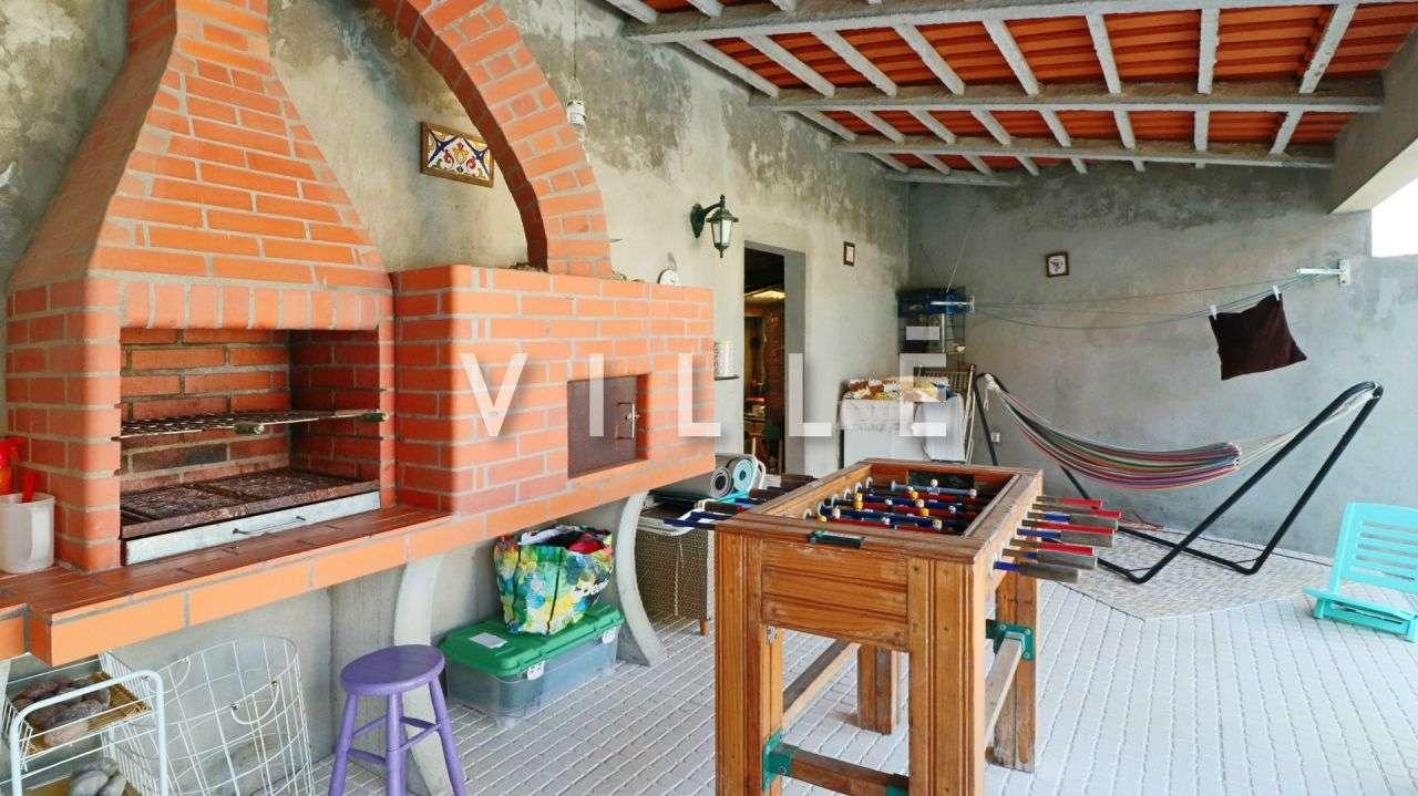 Moradia para comprar, Santo André de Vagos, Aveiro - Foto 10