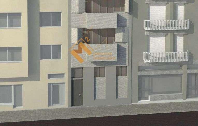 Apartamento para comprar, Rua da Constituição, Cedofeita, Santo Ildefonso, Sé, Miragaia, São Nicolau e Vitória - Foto 6