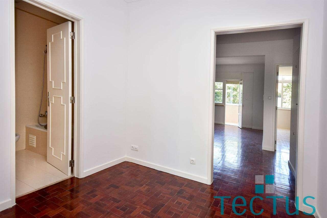 Apartamento para arrendar, Algés, Linda-a-Velha e Cruz Quebrada-Dafundo, Lisboa - Foto 9