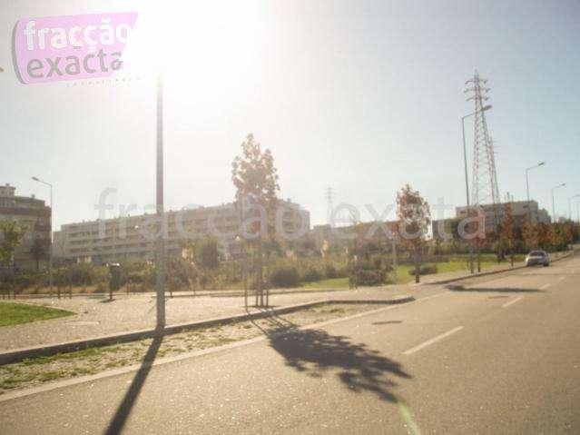 Moradia para comprar, Cidade da Maia, Porto - Foto 31