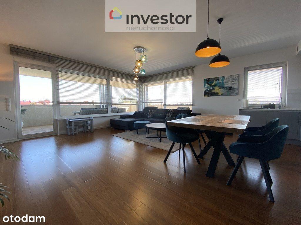Apartament jeden na milion w super Lokalizacji