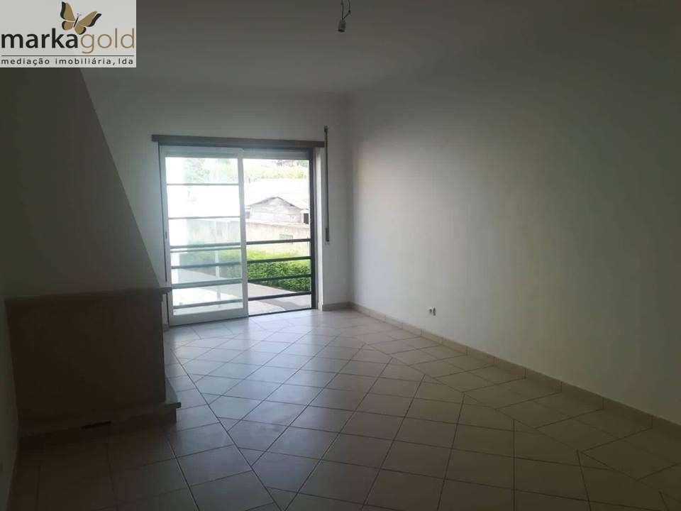 Apartamento para comprar, Mafra, Lisboa - Foto 17