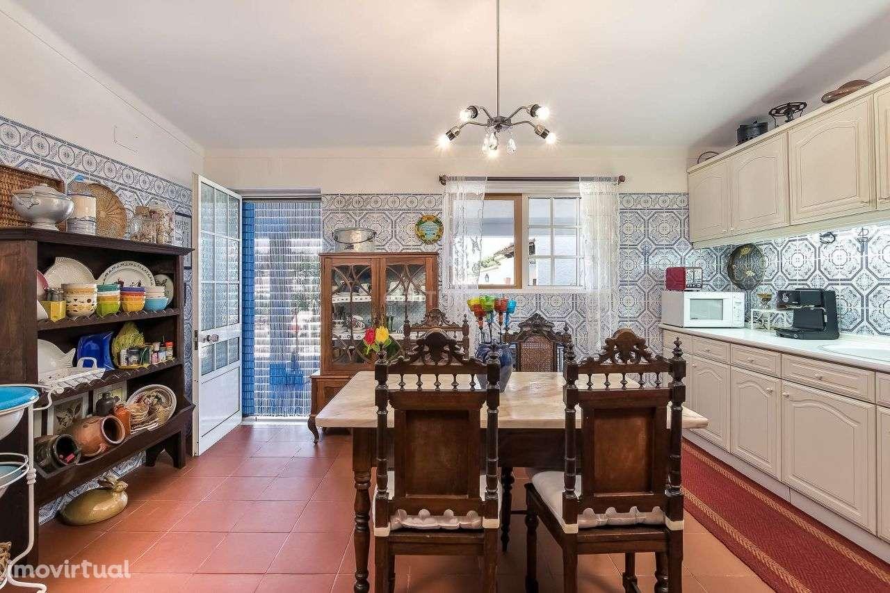 Moradia para comprar, Santo Isidoro, Mafra, Lisboa - Foto 26