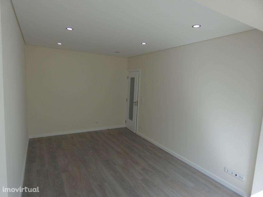 Apartamento para comprar, Falagueira-Venda Nova, Lisboa - Foto 10