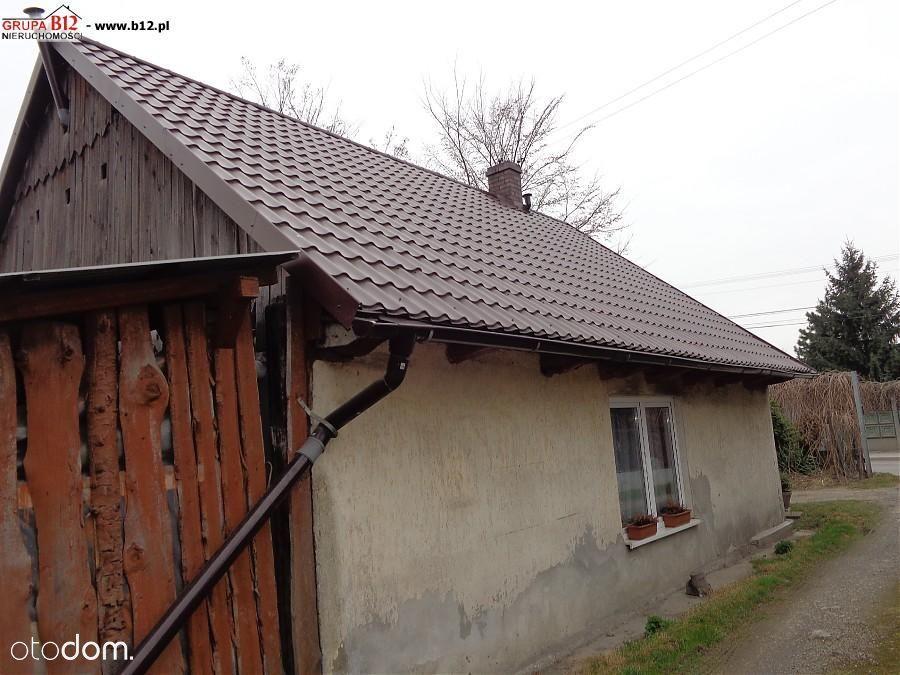 Dom, 75 m², Kraków