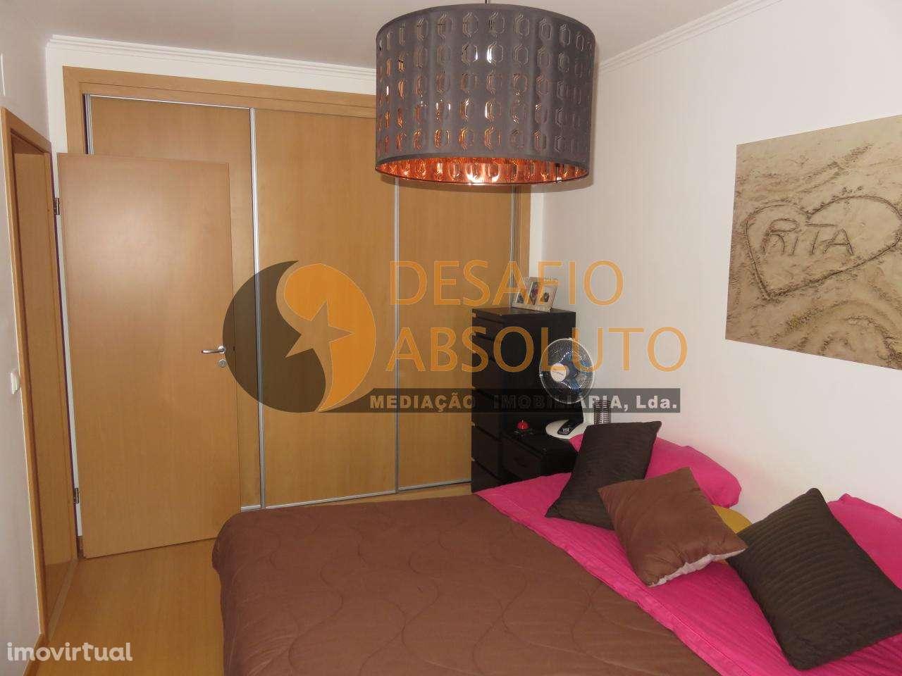 Apartamento para comprar, Seixal, Arrentela e Aldeia de Paio Pires, Setúbal - Foto 12