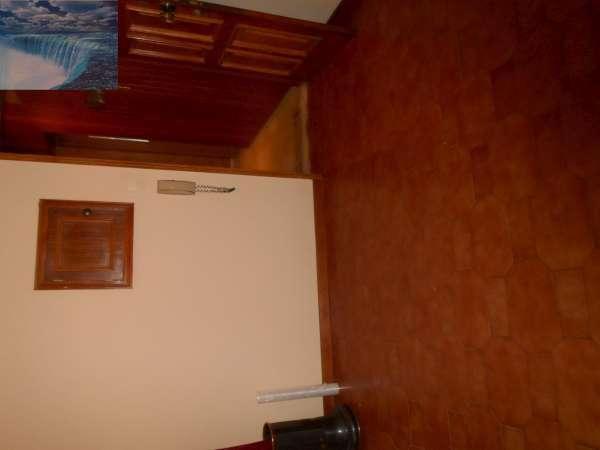 Apartamento para comprar, Campanhã, Porto - Foto 12