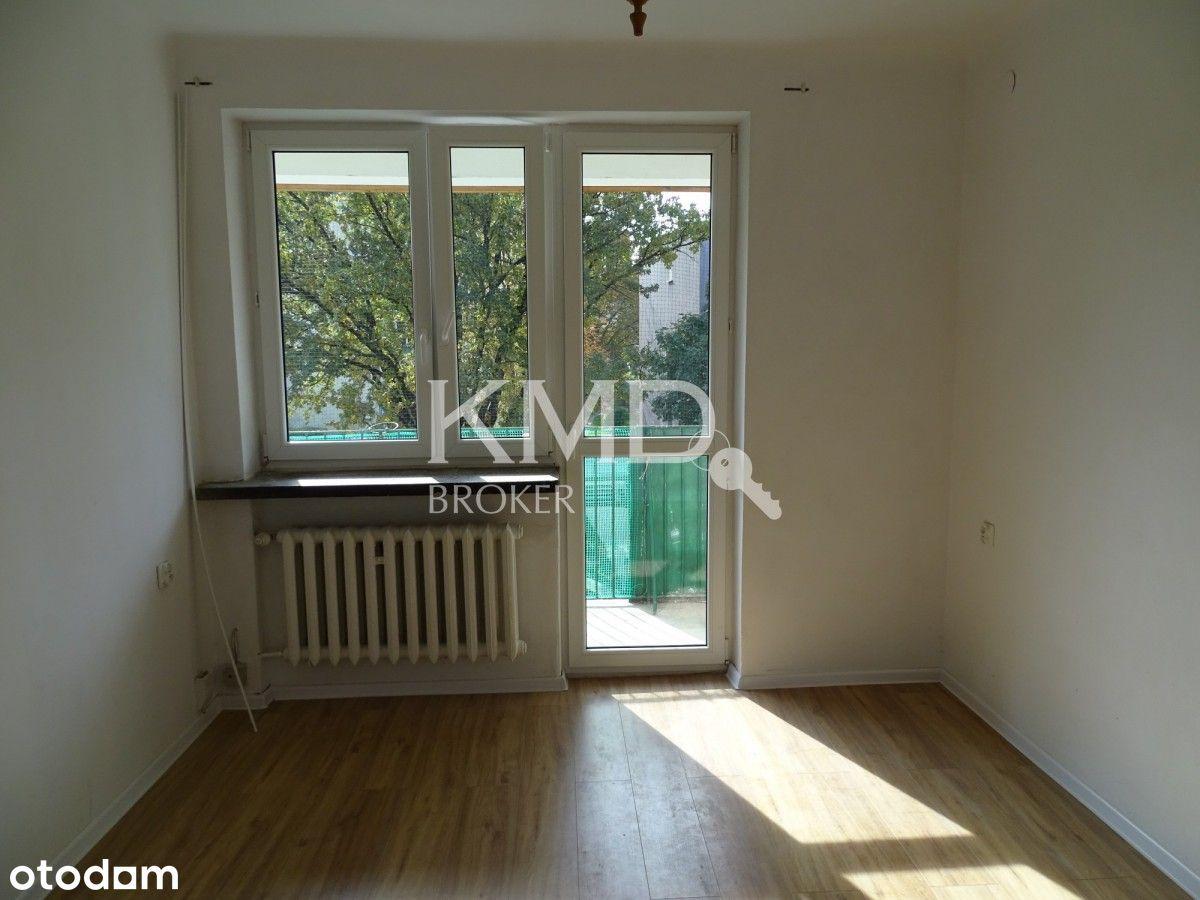 Mieszkanie 2 pokoje / Wieniawa
