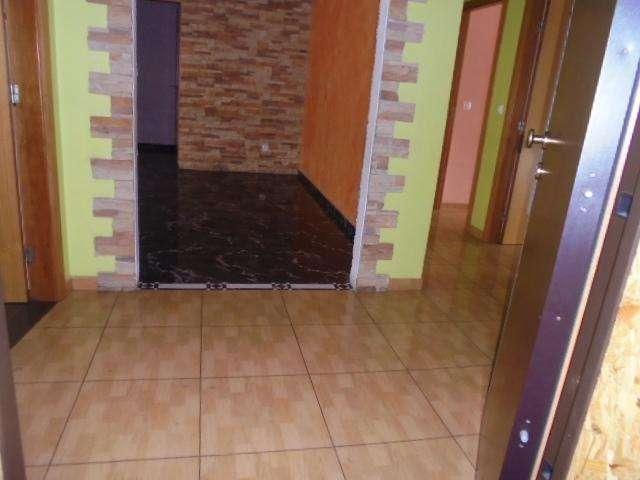 Apartamento para comprar, Paredes - Foto 1