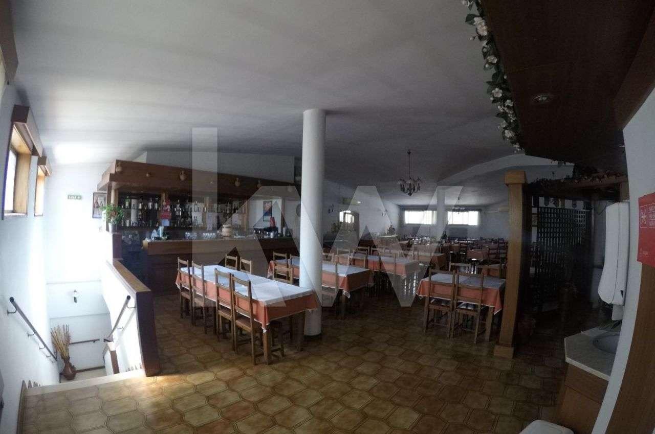 Loja para comprar, Santa Marinha e São Pedro da Afurada, Vila Nova de Gaia, Porto - Foto 5