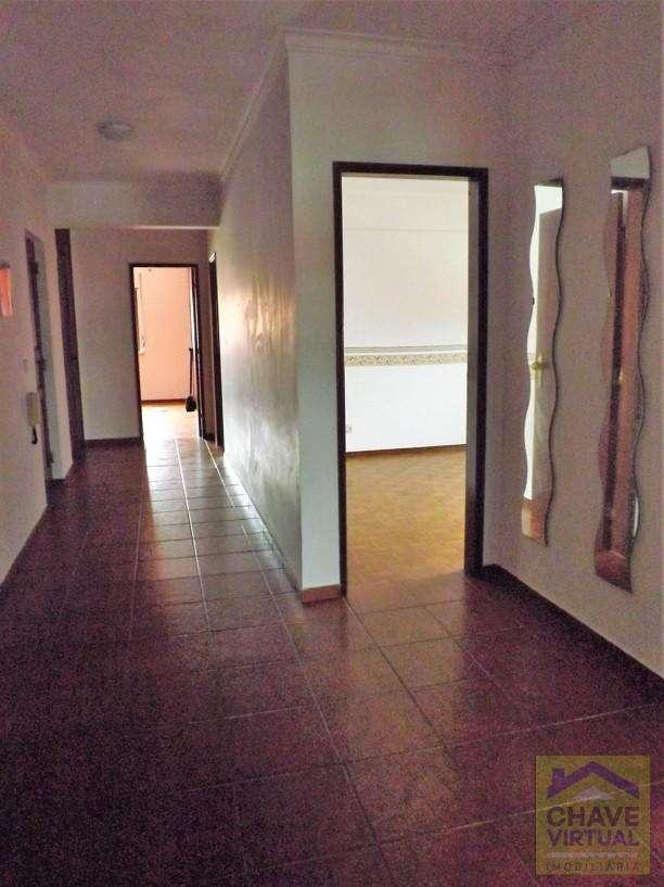 Apartamento para comprar, Bombarral e Vale Covo, Bombarral, Leiria - Foto 18