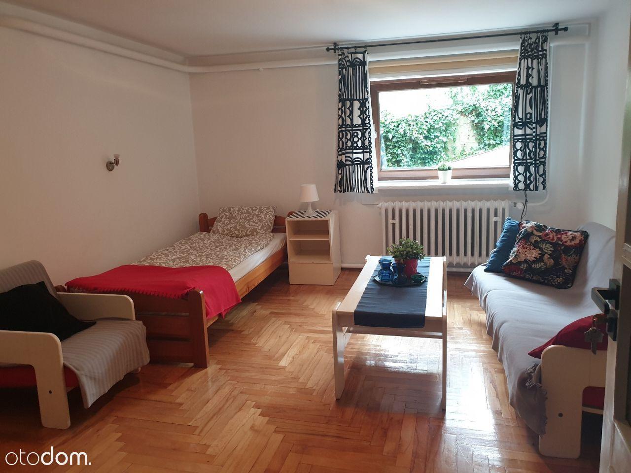 Gdynia Orłowo Nadmorskie - pokój umeblowany 22 m2