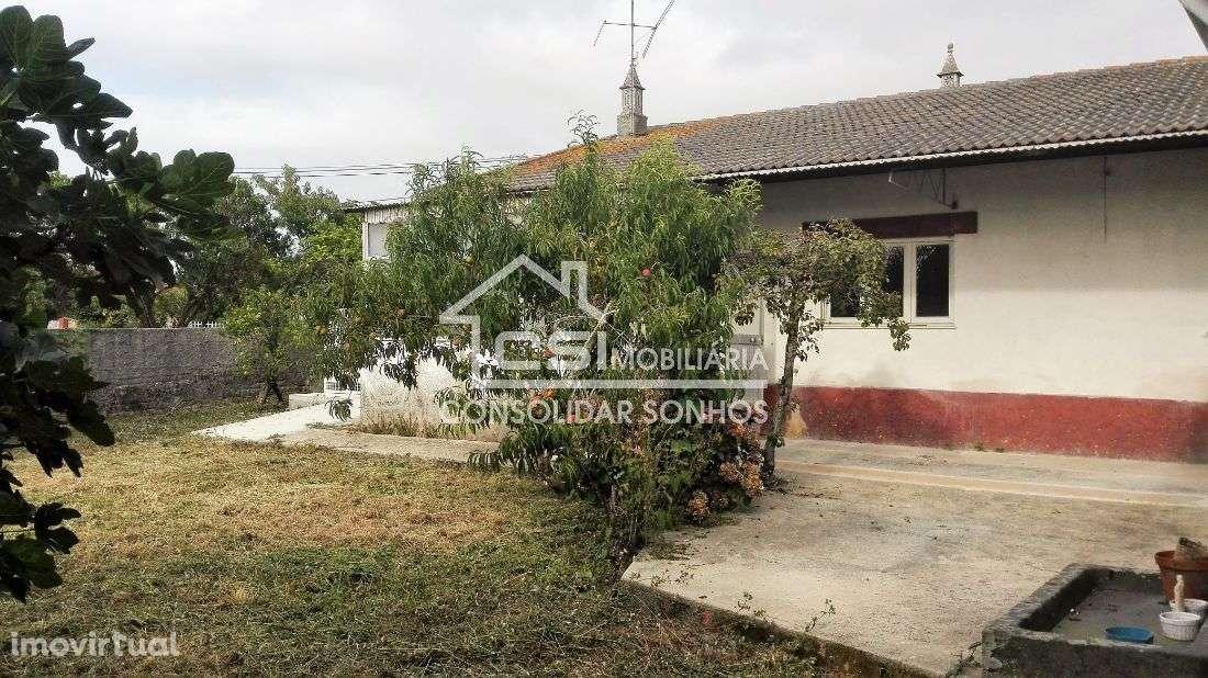 Moradia para comprar, Santo André de Vagos, Vagos, Aveiro - Foto 21