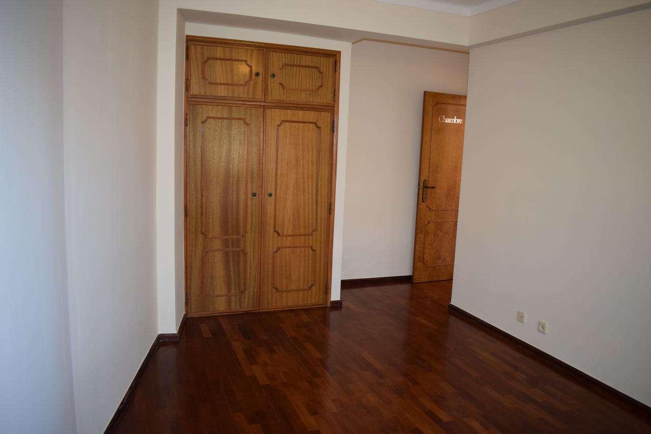 Apartamento para comprar, Nossa Senhora de Fátima, Santarém - Foto 13