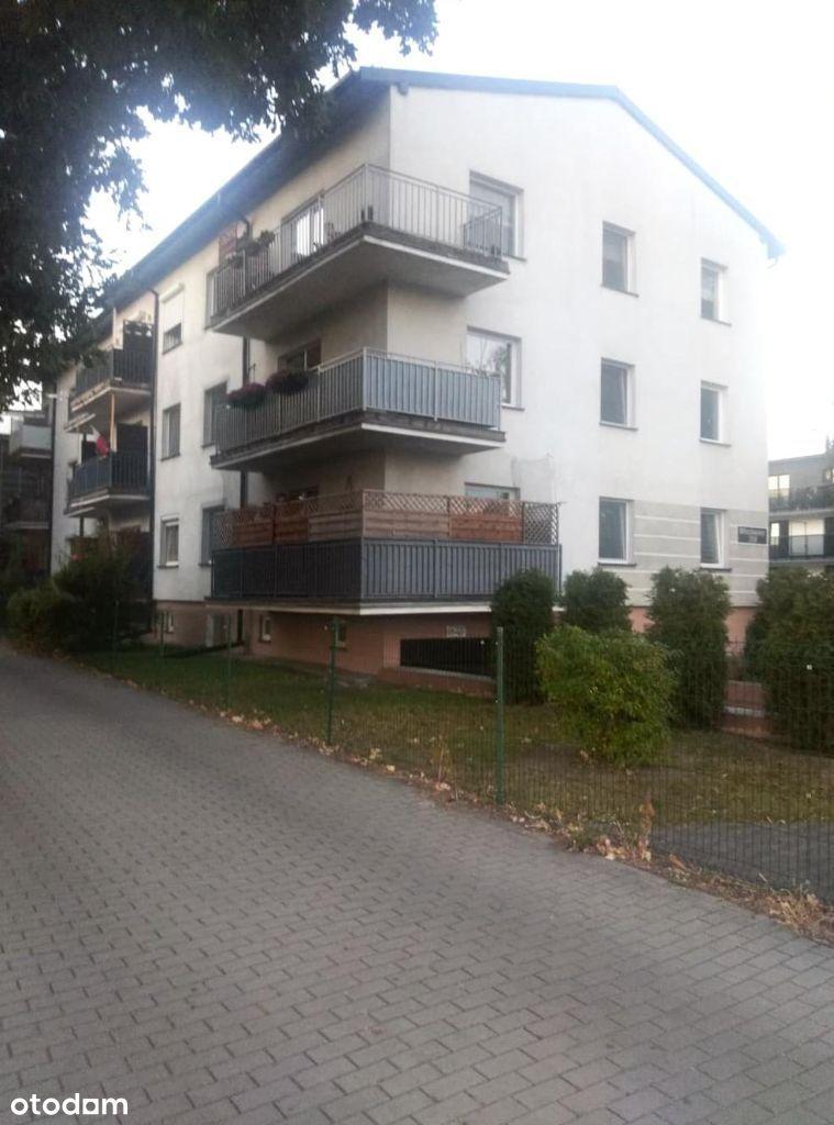 PILNIE SPRZEDAM! 3 pokoje, super projekt, 1 piętro