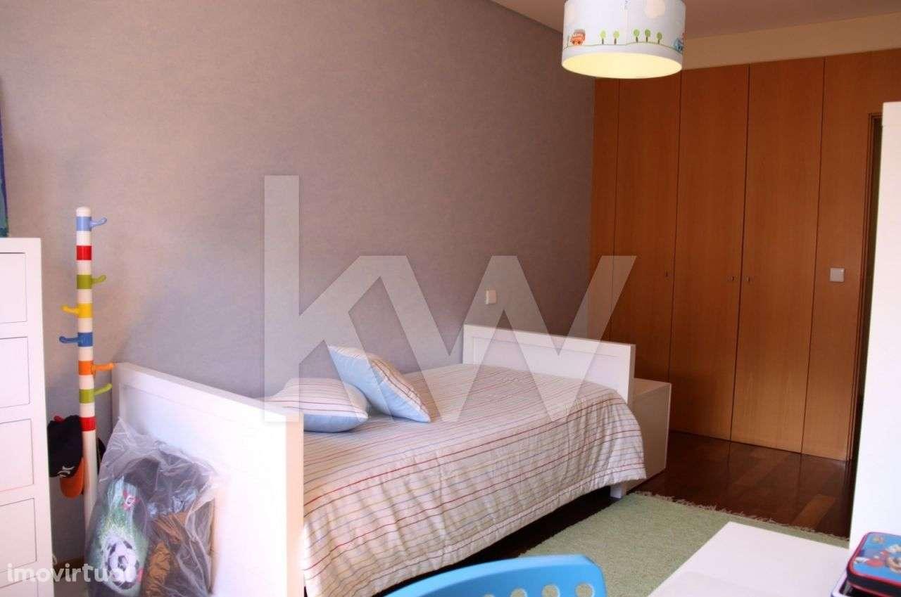 Apartamento para comprar, São Vicente, Braga - Foto 38