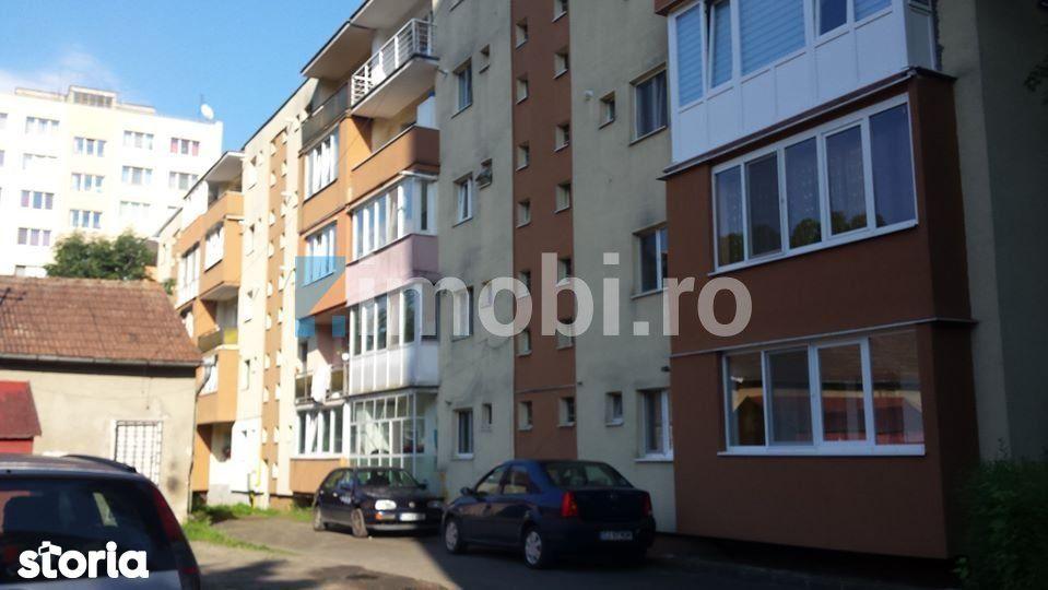 Apartament 4 camere, Grigorescu, Donath