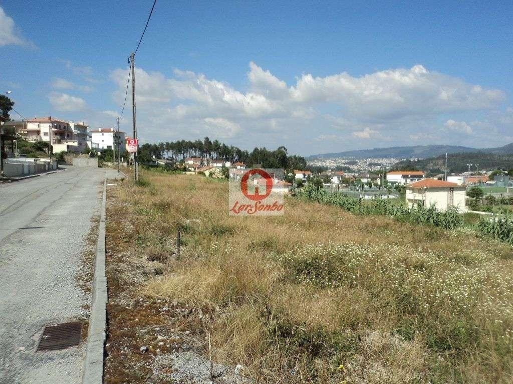 Terreno para comprar, Real, Dume e Semelhe, Braga - Foto 2