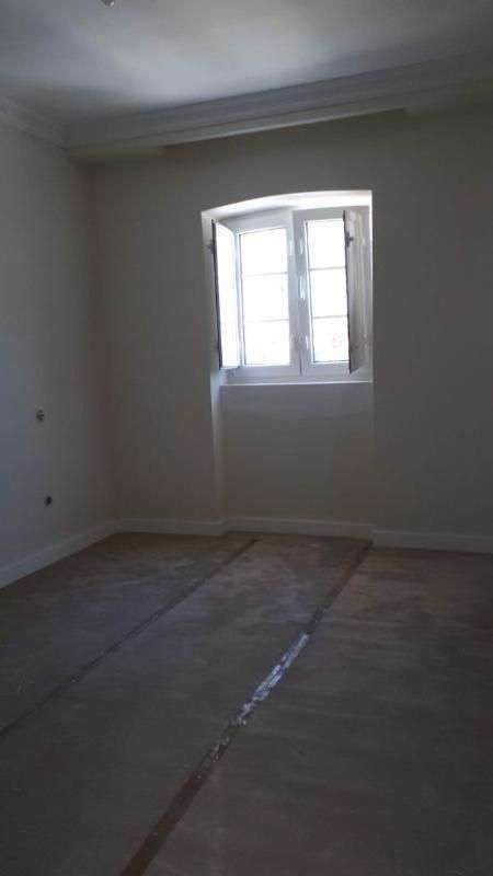 Apartamento para comprar, Bustos, Troviscal e Mamarrosa, Oliveira do Bairro, Aveiro - Foto 9