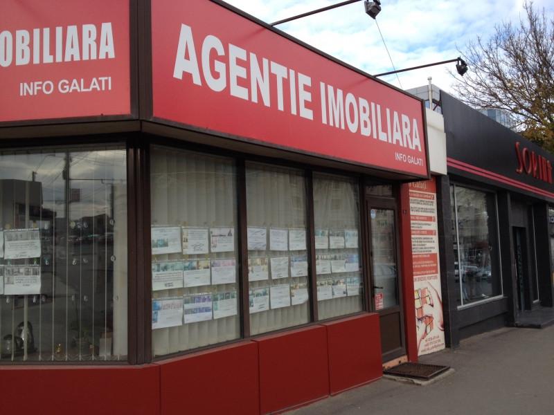 Info Galati