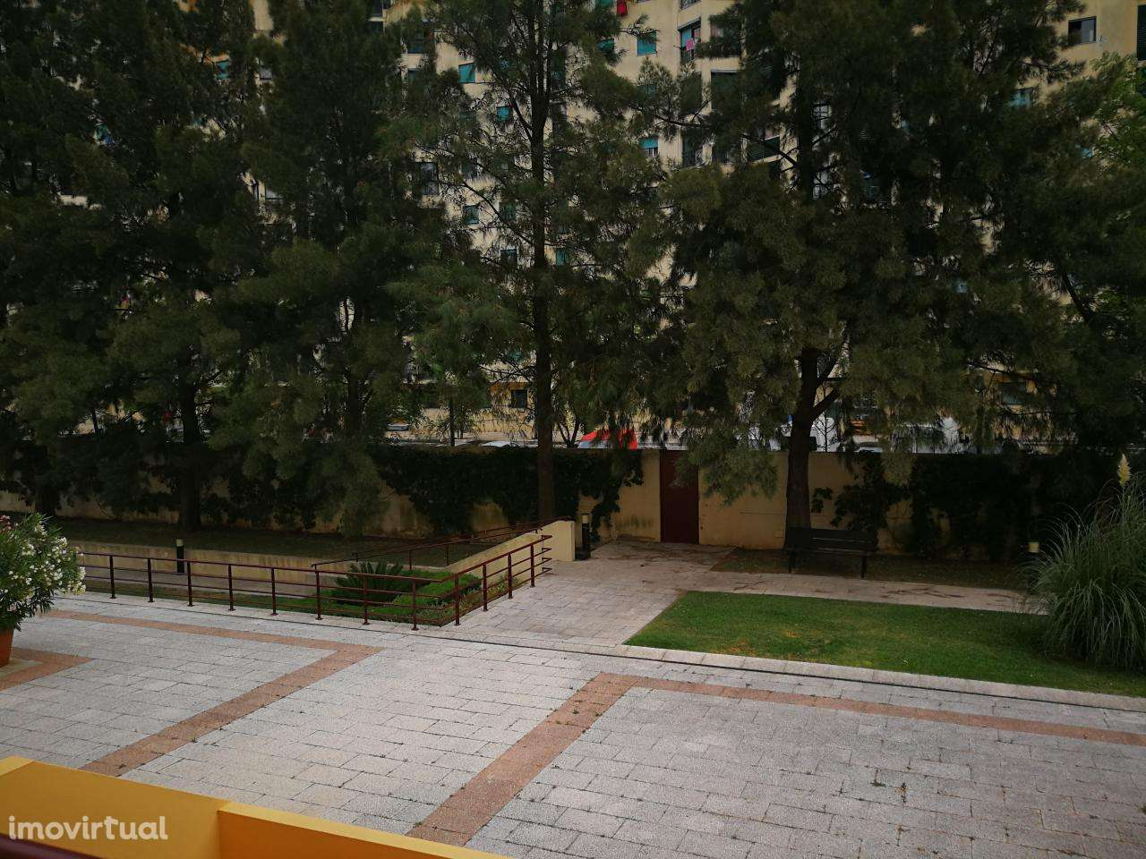 Apartamento para comprar, Marvila, Lisboa - Foto 23