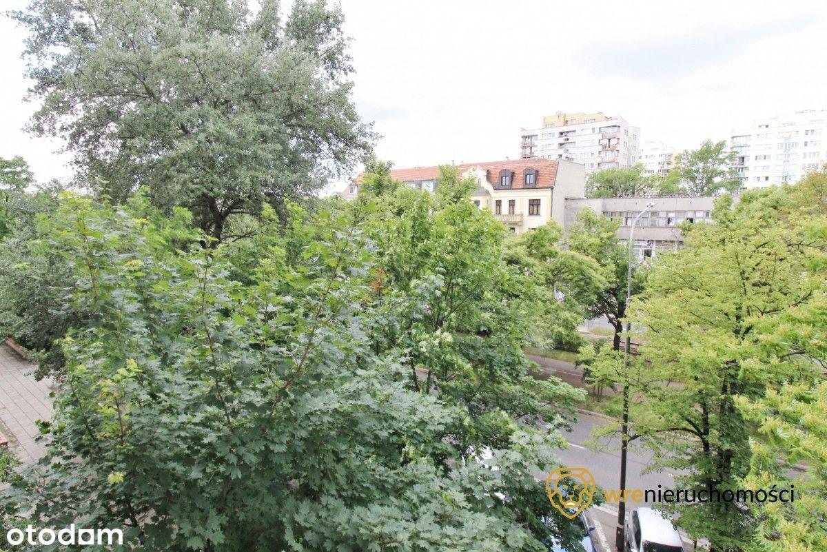 Mieszkanie 72 m2 3-4 pokoje Balkon Garaż