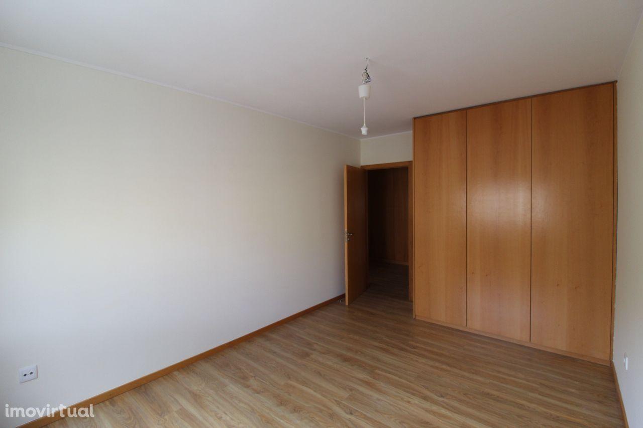 Apartamento Barcelos, T3