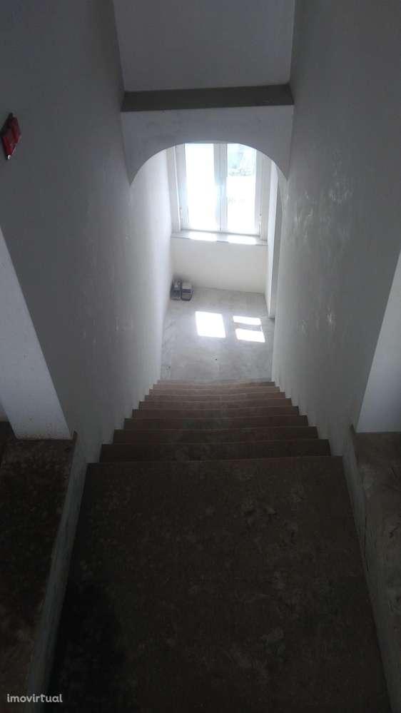 Apartamento para comprar, São Gregório e Santa Justa, Arraiolos, Évora - Foto 24