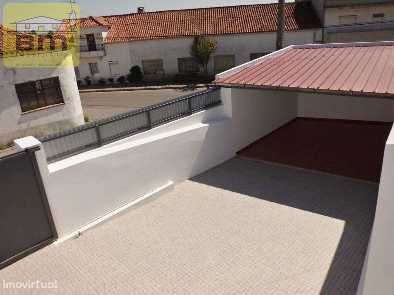 Moradia para comprar, Almaceda, Castelo Branco - Foto 31