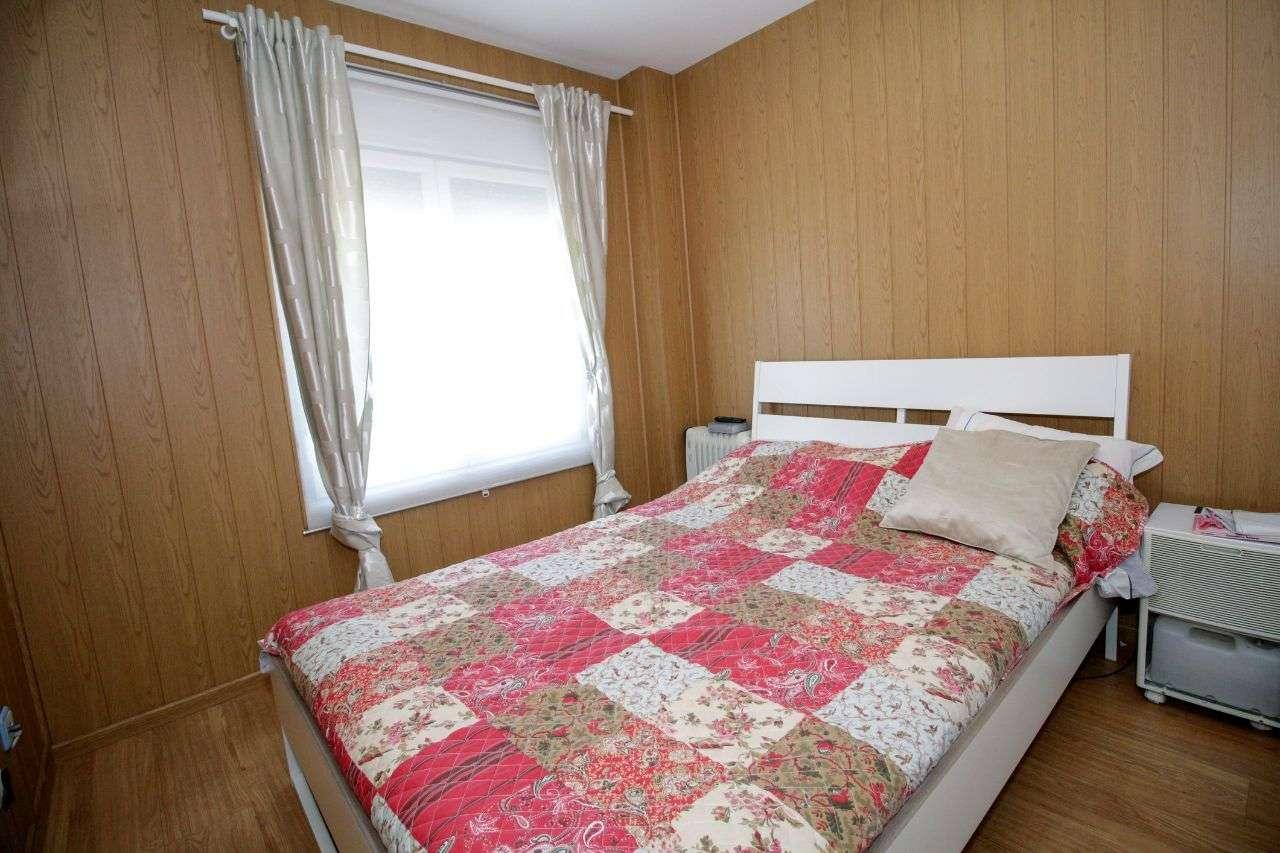 Apartamento para comprar, Sado, Setúbal - Foto 15