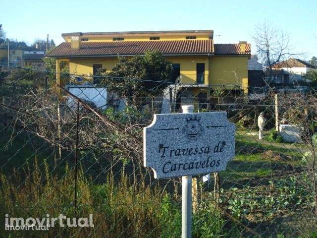 Quintas e herdades para comprar, Alpendorada, Várzea e Torrão, Marco de Canaveses, Porto - Foto 12