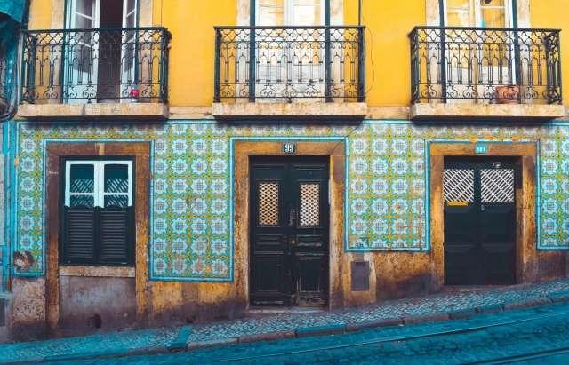 Quer arrendar casa, mas não tem nacionalidade portuguesa?