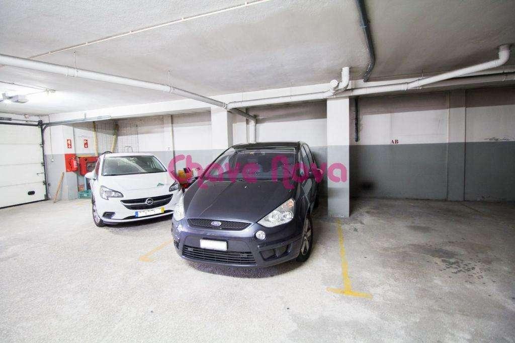 Apartamento para comprar, Grijó e Sermonde, Porto - Foto 17