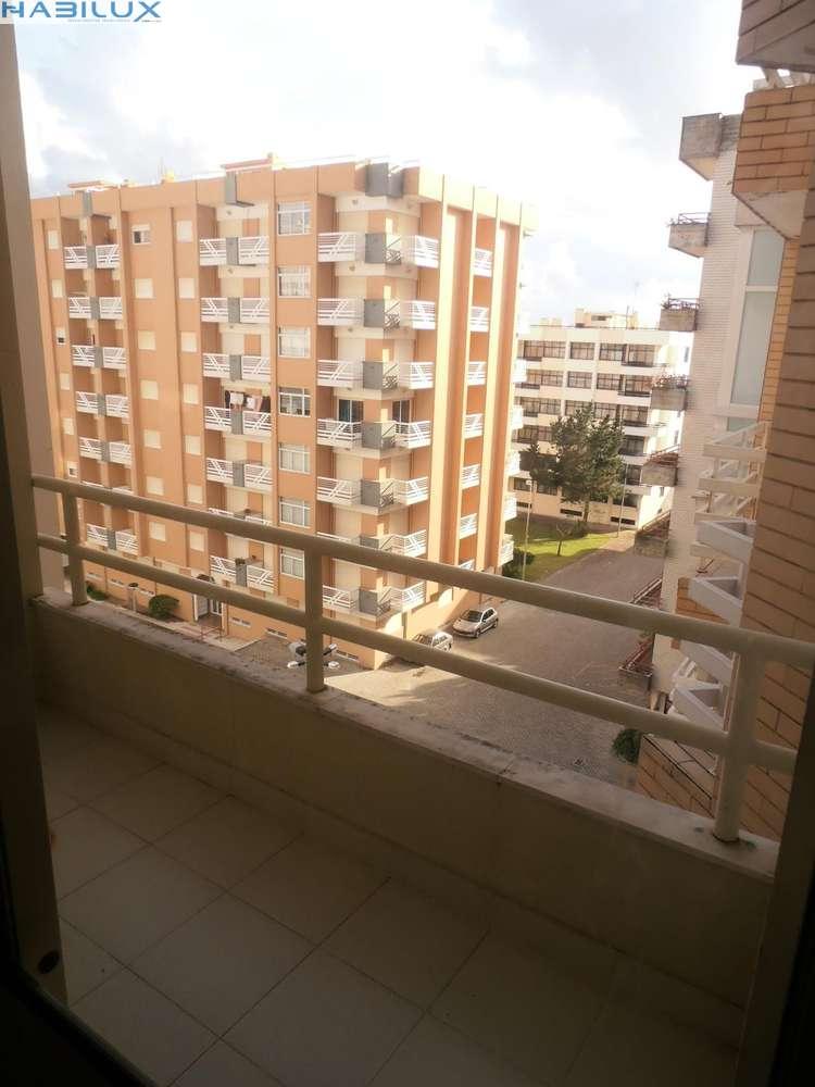 Apartamento para férias, Chafé, Viana do Castelo - Foto 2