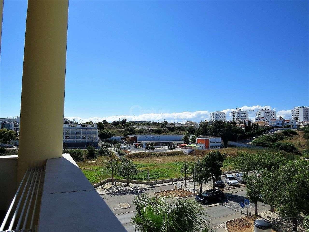 Apartamento para comprar, Albufeira e Olhos de Água, Faro - Foto 9