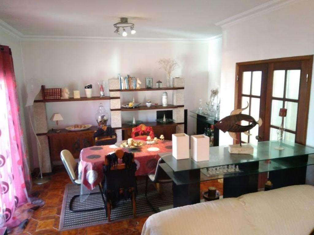 Apartamento para comprar, Carreço, Viana do Castelo - Foto 6