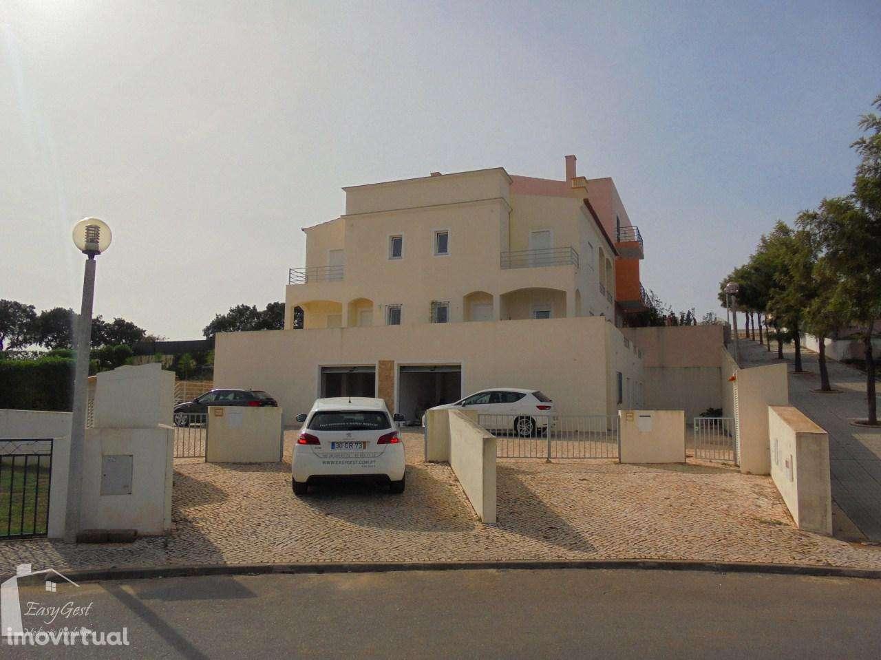 Moradia para comprar, Estômbar e Parchal, Faro - Foto 28