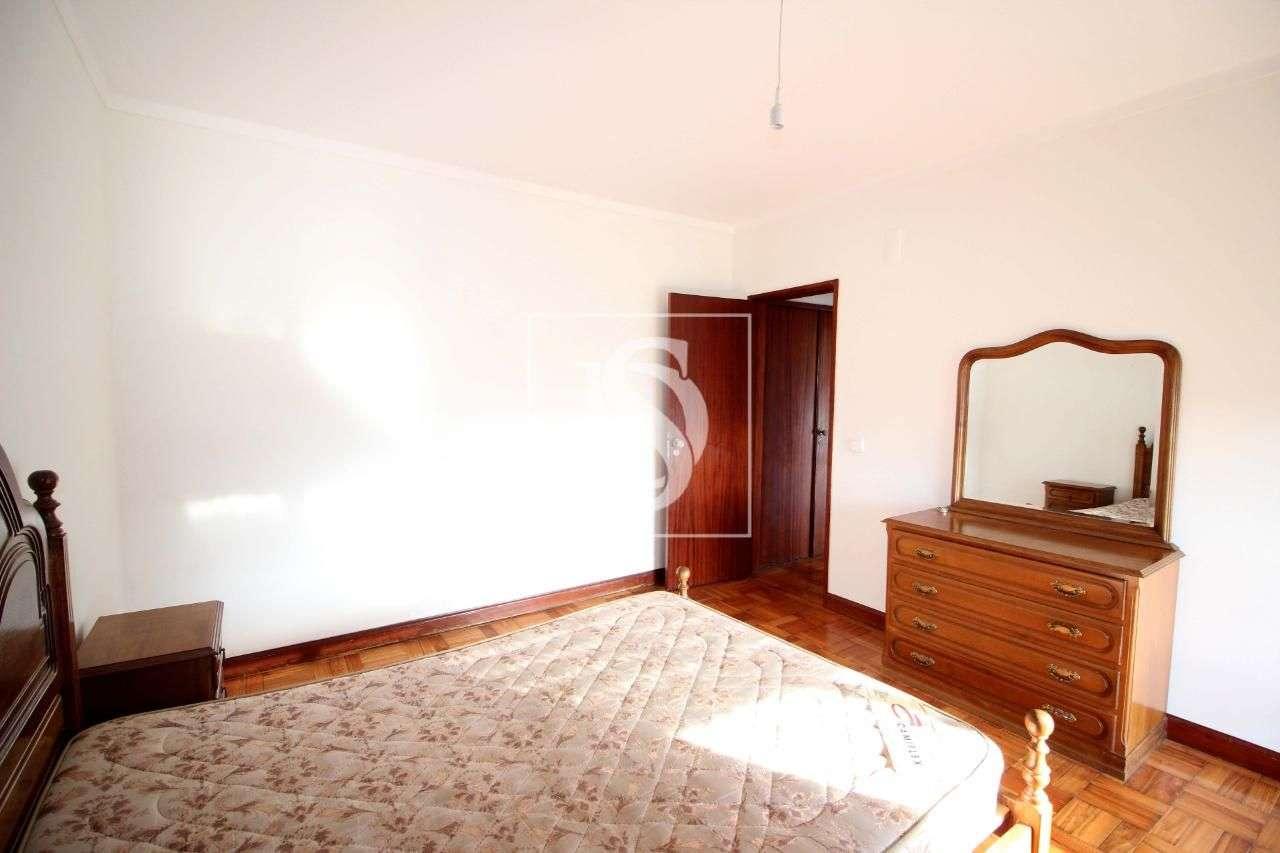 Apartamento para comprar, Caldelas, Sequeiros e Paranhos, Braga - Foto 7