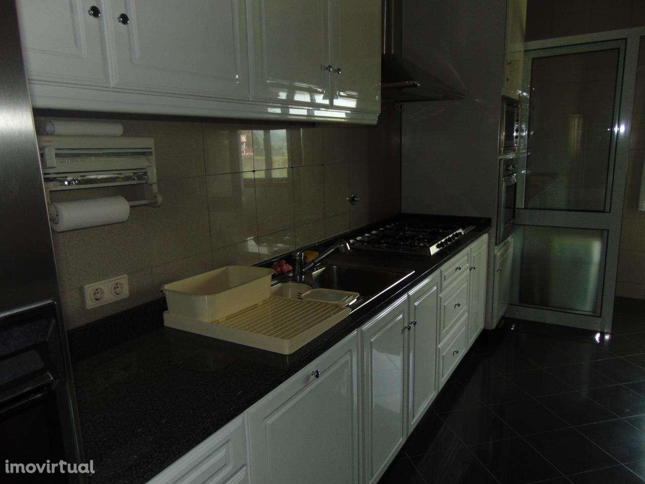 Apartamento para comprar, Sobrado e Bairros, Castelo de Paiva, Aveiro - Foto 4