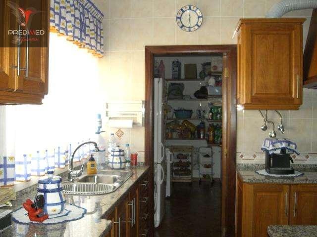 Moradia para comprar, Santarém (Marvila), Santa Iria da Ribeira de Santarém, Santarém (São Salvador) e Santarém (São Nicolau), Santarém - Foto 5