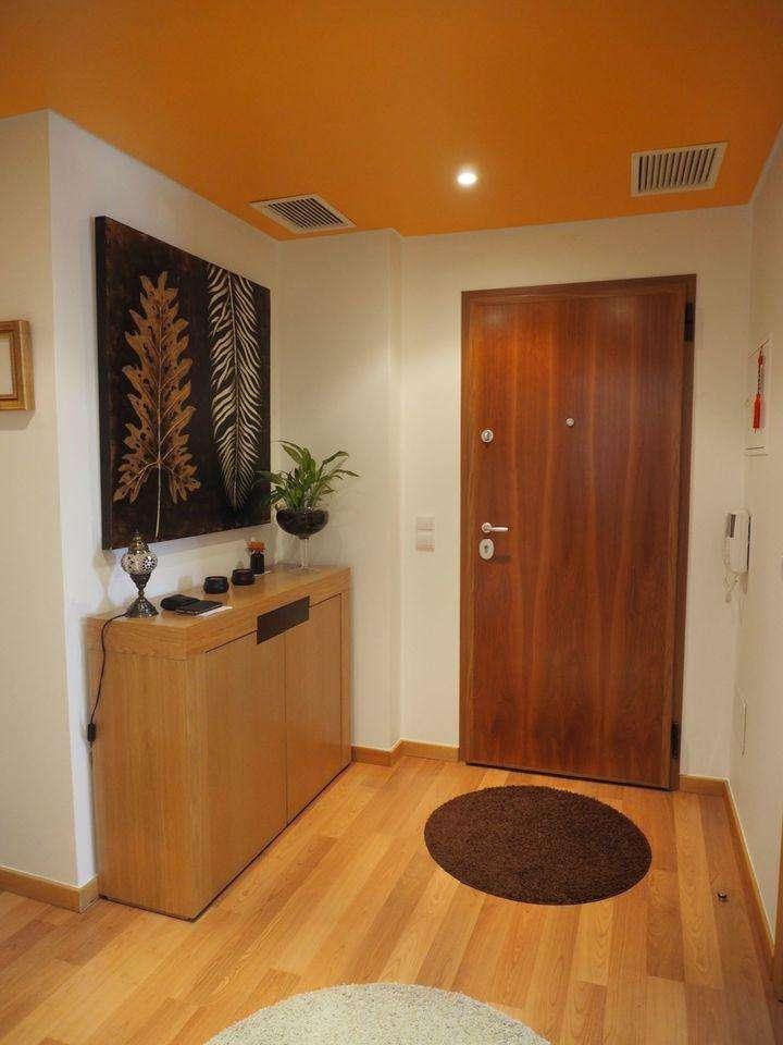 Apartamento para comprar, Santa Iria de Azoia, São João da Talha e Bobadela, Loures, Lisboa - Foto 11