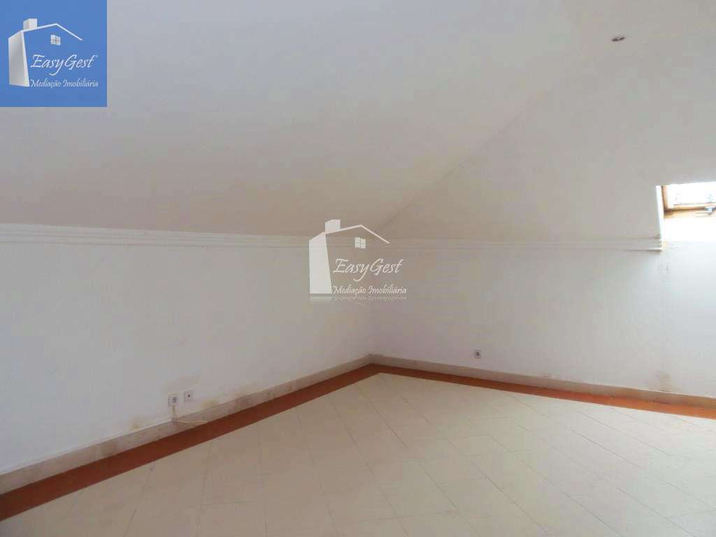 Apartamento para comprar, Alcácer do Sal (Santa Maria do Castelo e Santiago) e Santa Susana, Setúbal - Foto 25
