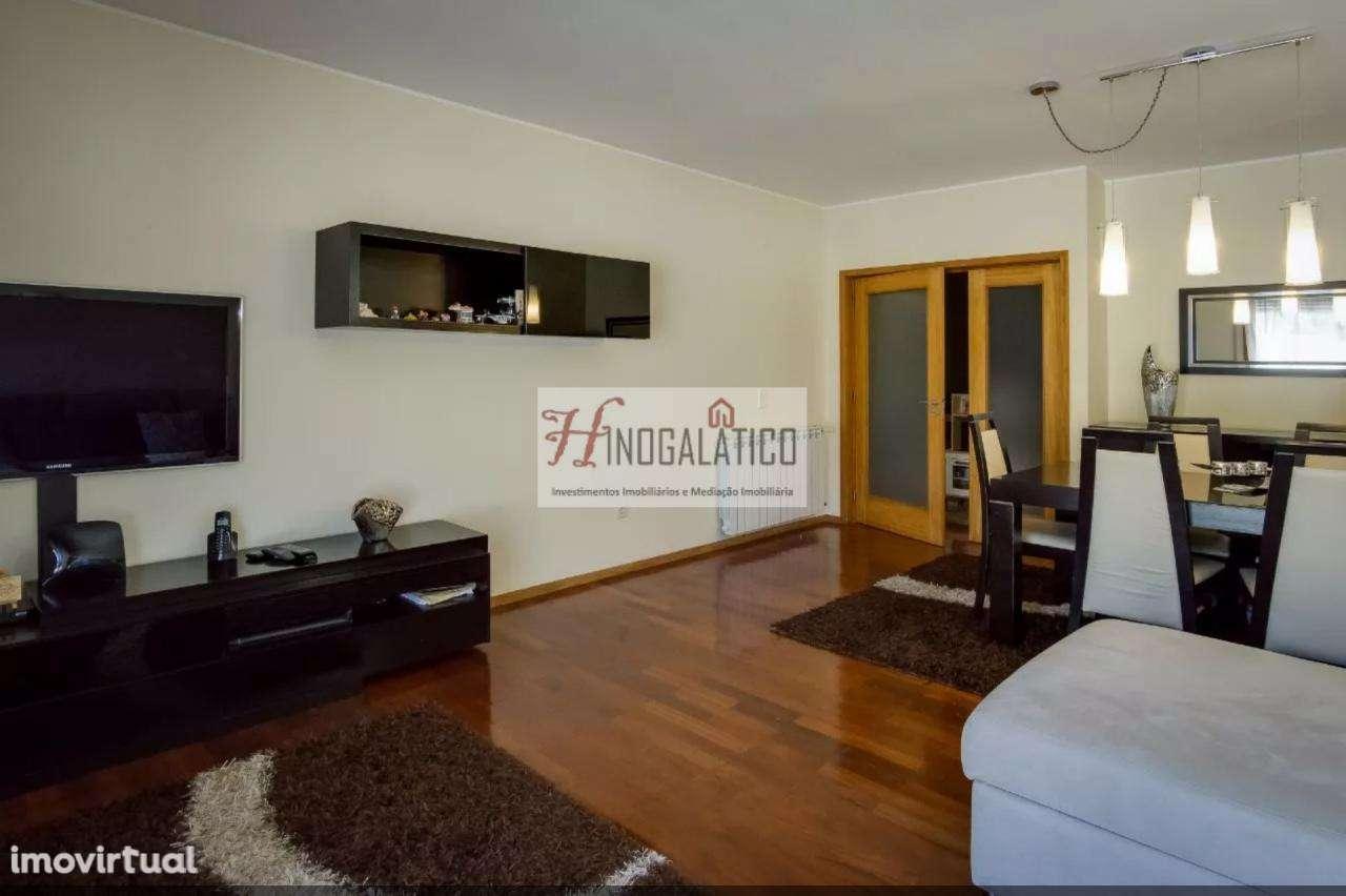 Apartamento para comprar, Pedrouços, Maia, Porto - Foto 8