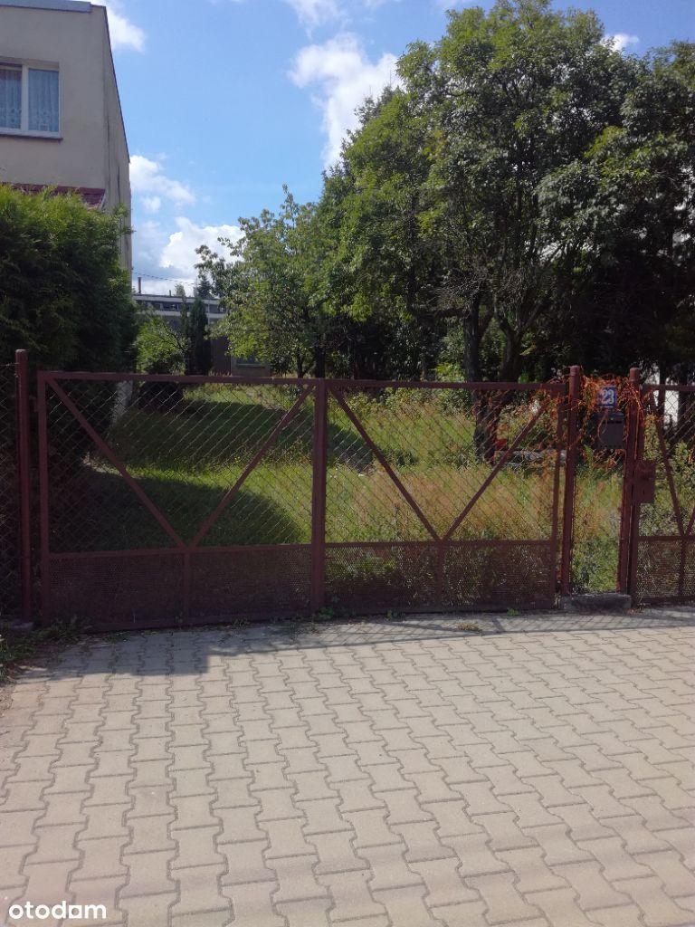 Sprzedam działkę w Baranowie gm. Tarnowo Podgórne