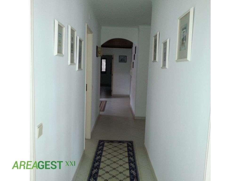 Apartamento para comprar, Castelo (Sesimbra), Setúbal - Foto 15