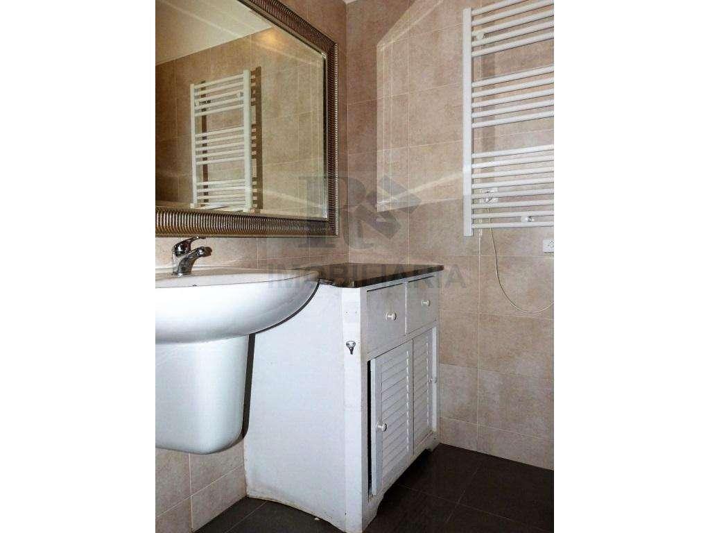 Apartamento para comprar, Moscavide e Portela, Loures, Lisboa - Foto 9